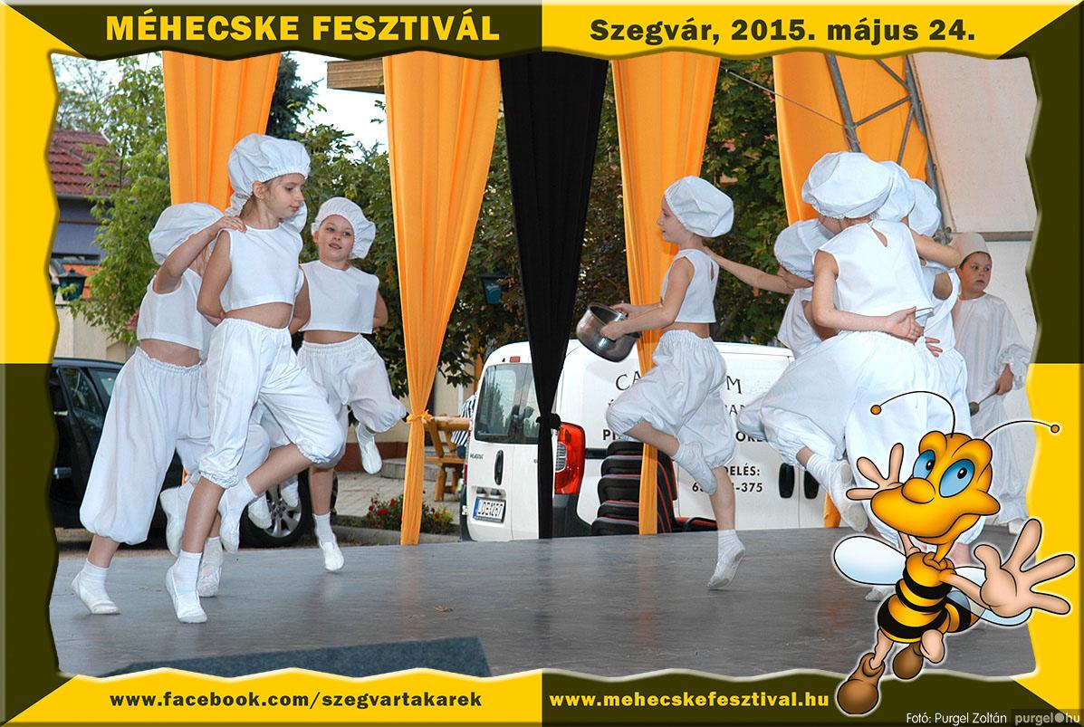 2015.05.24. 206 Szegvár és Vidéke Tak. Szöv. - Méhecske Fesztivál 2015. - Fotó:PURGEL ZOLTÁN©.jpg