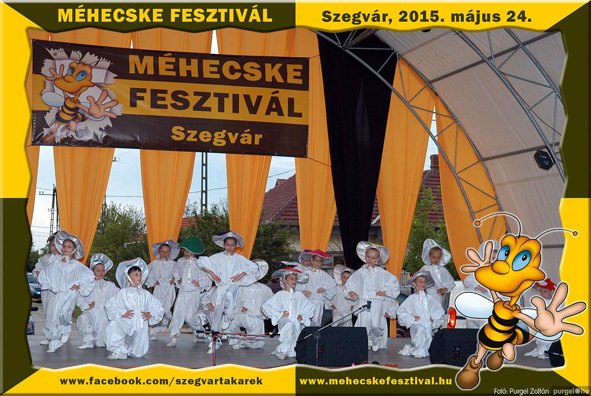 2015.05.24. 202 Szegvár és Vidéke Tak. Szöv. - Méhecske Fesztivál 2015. - Fotó:PURGEL ZOLTÁN©.jpg