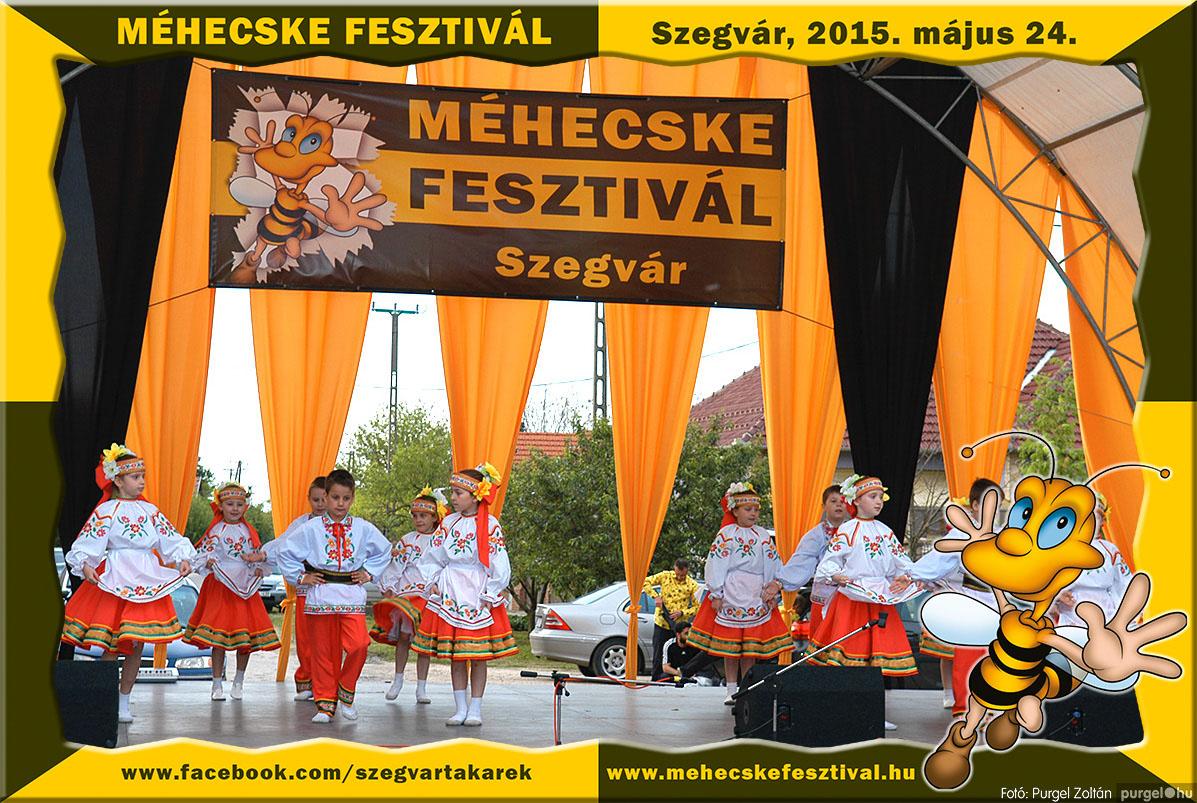 2015.05.24. 200 Szegvár és Vidéke Tak. Szöv. - Méhecske Fesztivál 2015. - Fotó:PURGEL ZOLTÁN©.jpg