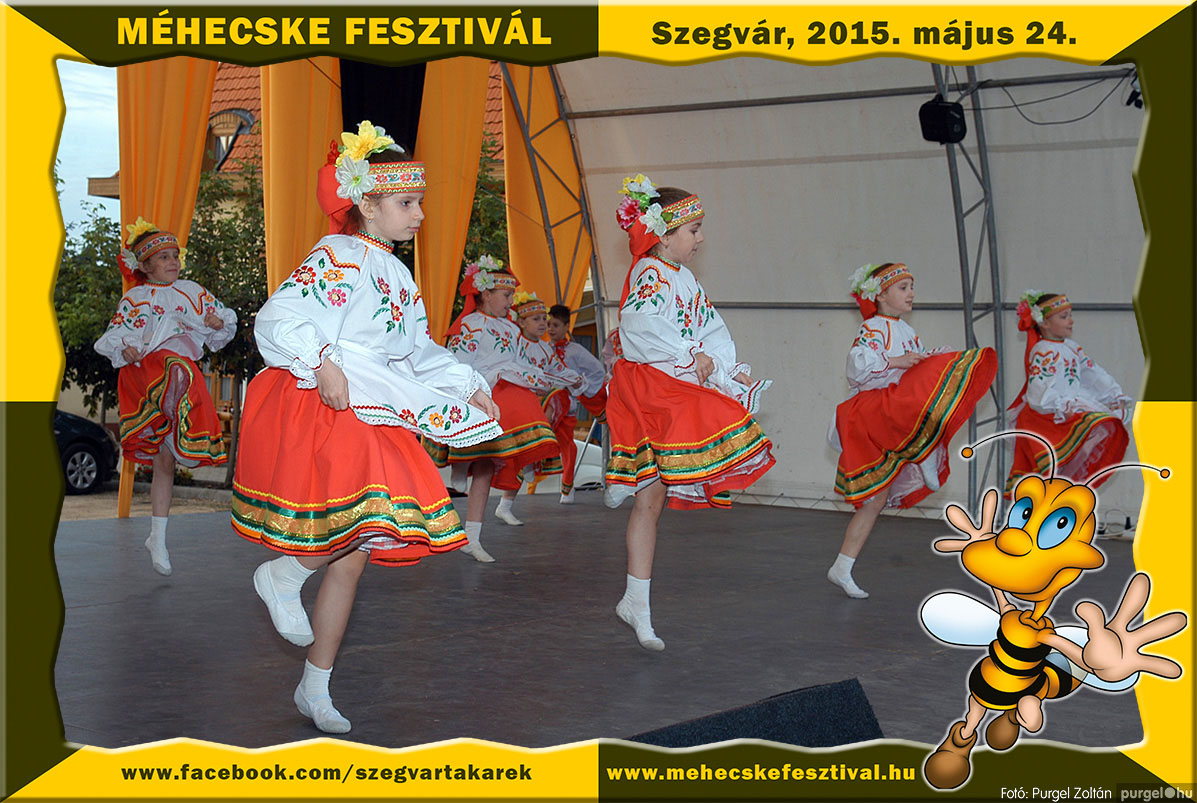 2015.05.24. 199 Szegvár és Vidéke Tak. Szöv. - Méhecske Fesztivál 2015. - Fotó:PURGEL ZOLTÁN©.jpg