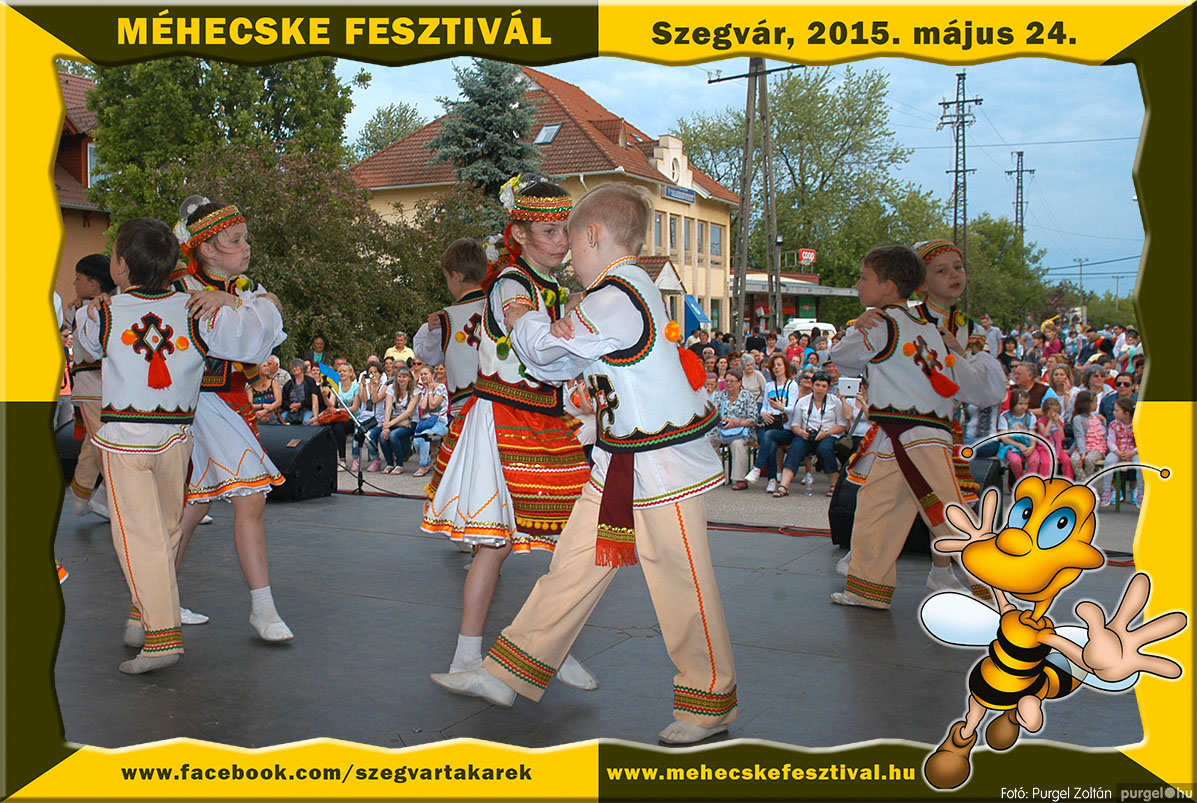 2015.05.24. 194 Szegvár és Vidéke Tak. Szöv. - Méhecske Fesztivál 2015. - Fotó:PURGEL ZOLTÁN©.jpg