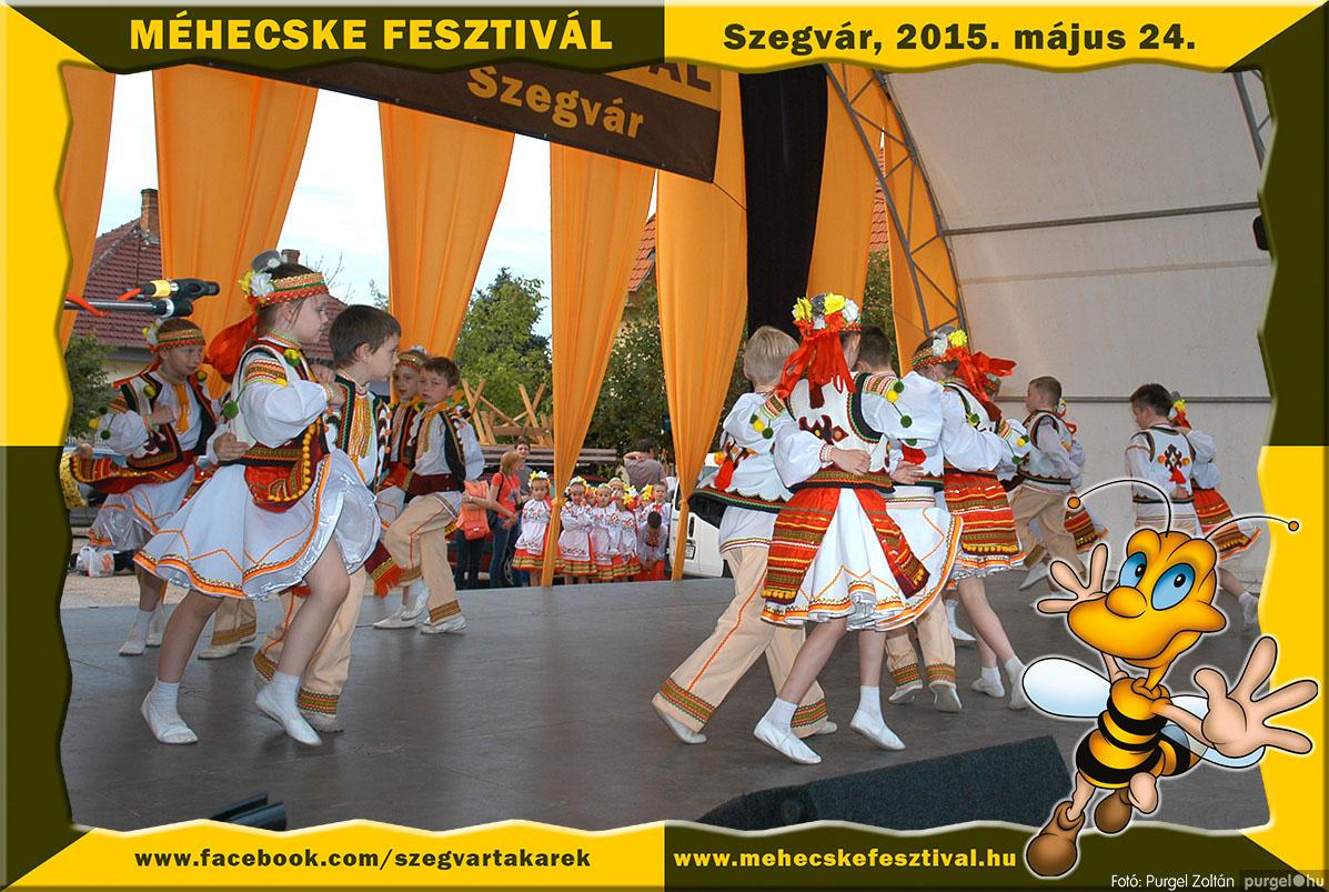 2015.05.24. 192 Szegvár és Vidéke Tak. Szöv. - Méhecske Fesztivál 2015. - Fotó:PURGEL ZOLTÁN©.jpg