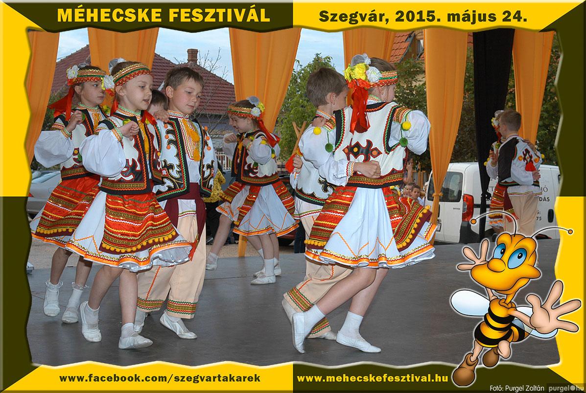 2015.05.24. 191 Szegvár és Vidéke Tak. Szöv. - Méhecske Fesztivál 2015. - Fotó:PURGEL ZOLTÁN©.jpg