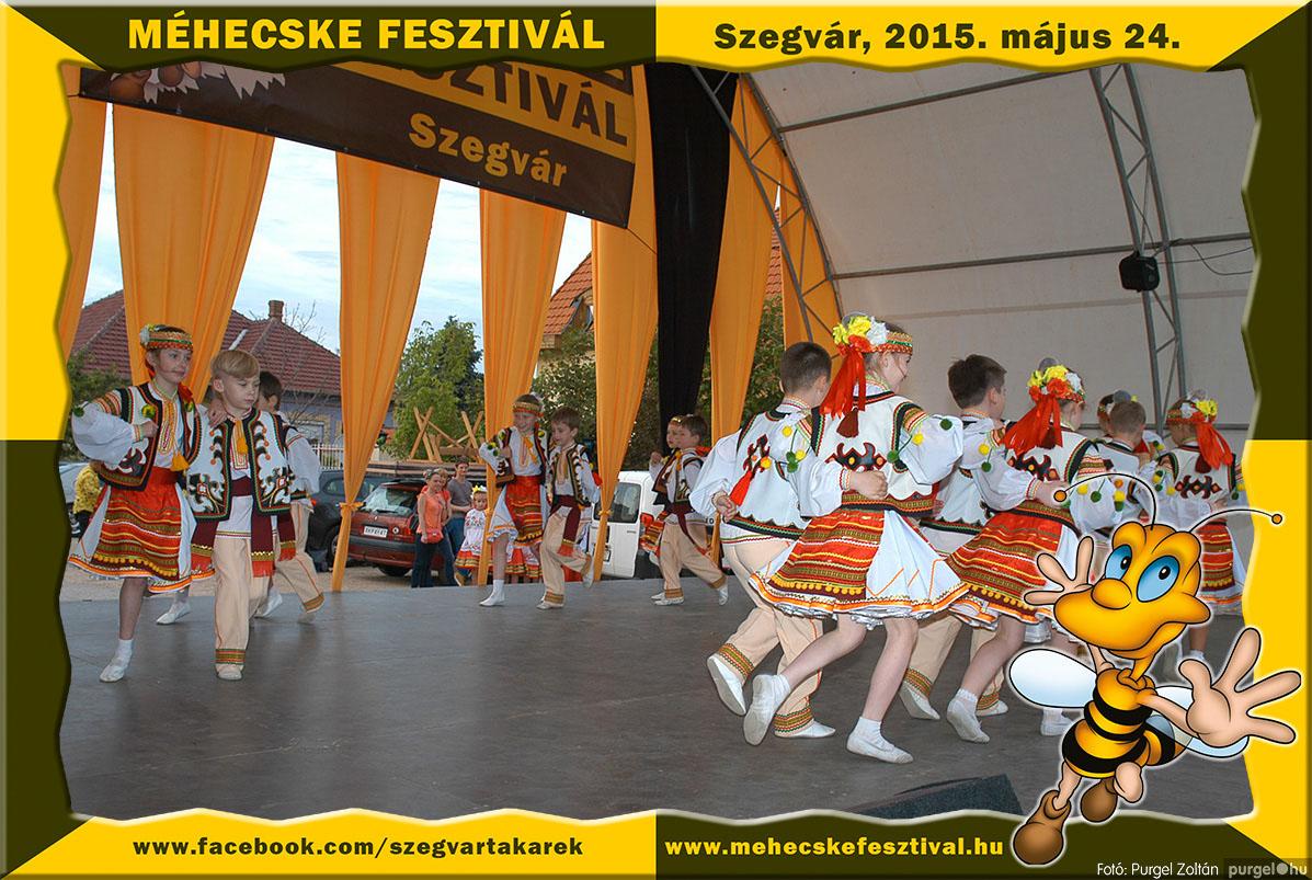 2015.05.24. 190 Szegvár és Vidéke Tak. Szöv. - Méhecske Fesztivál 2015. - Fotó:PURGEL ZOLTÁN©.jpg