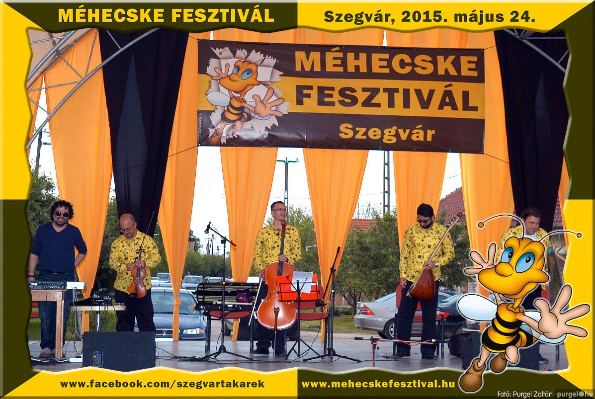 2015.05.24. 188 Szegvár és Vidéke Tak. Szöv. - Méhecske Fesztivál 2015. - Fotó:PURGEL ZOLTÁN©.jpg