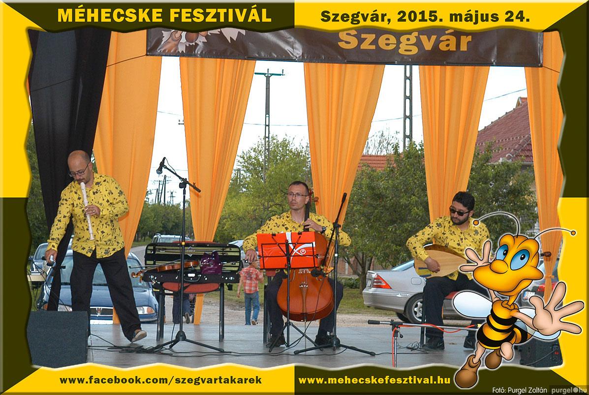 2015.05.24. 187 Szegvár és Vidéke Tak. Szöv. - Méhecske Fesztivál 2015. - Fotó:PURGEL ZOLTÁN©.jpg