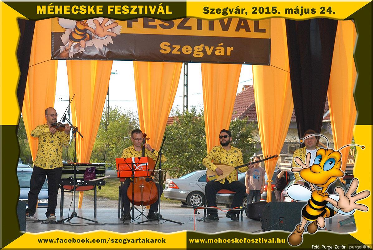 2015.05.24. 185 Szegvár és Vidéke Tak. Szöv. - Méhecske Fesztivál 2015. - Fotó:PURGEL ZOLTÁN©.jpg