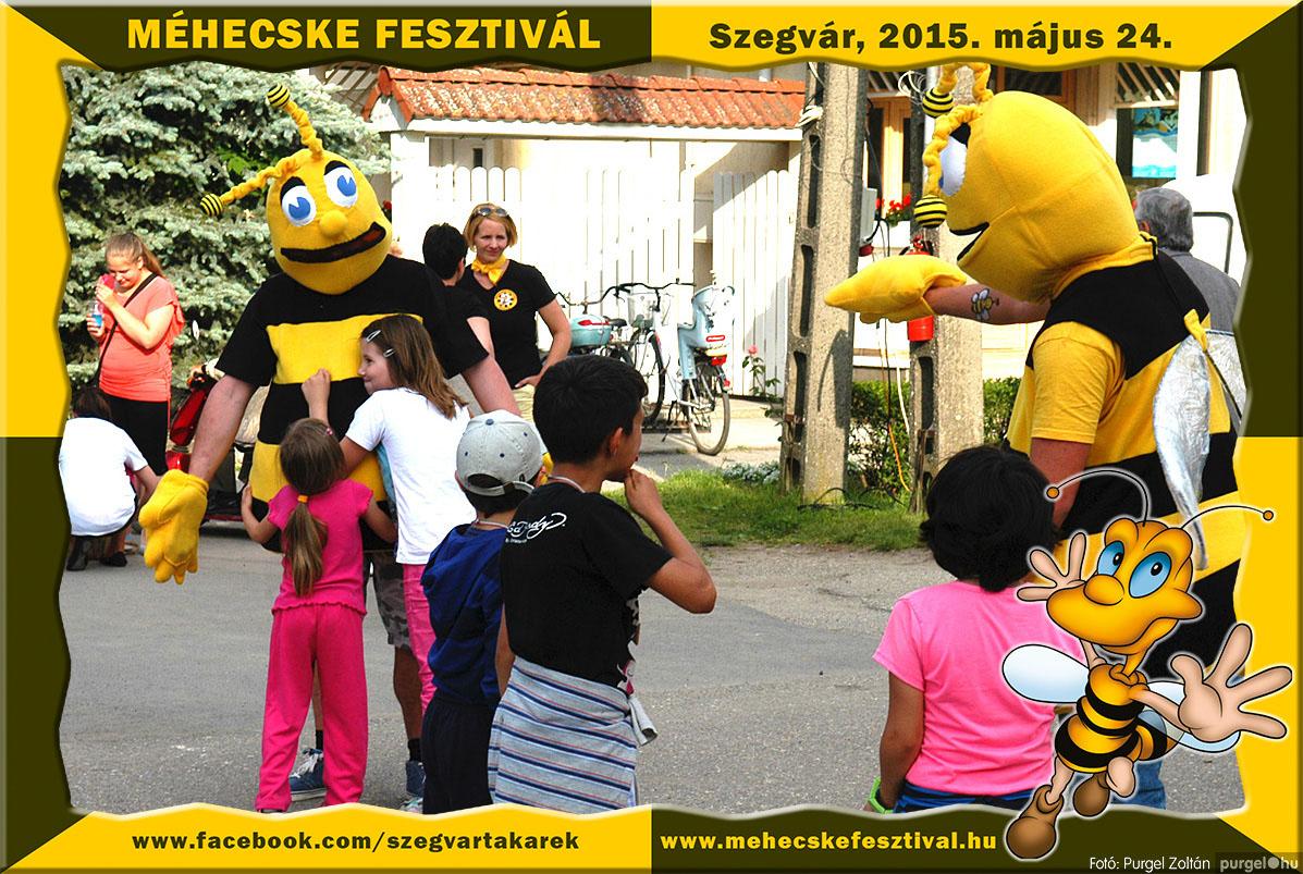 2015.05.24. 184 Szegvár és Vidéke Tak. Szöv. - Méhecske Fesztivál 2015. - Fotó:PURGEL ZOLTÁN©.jpg