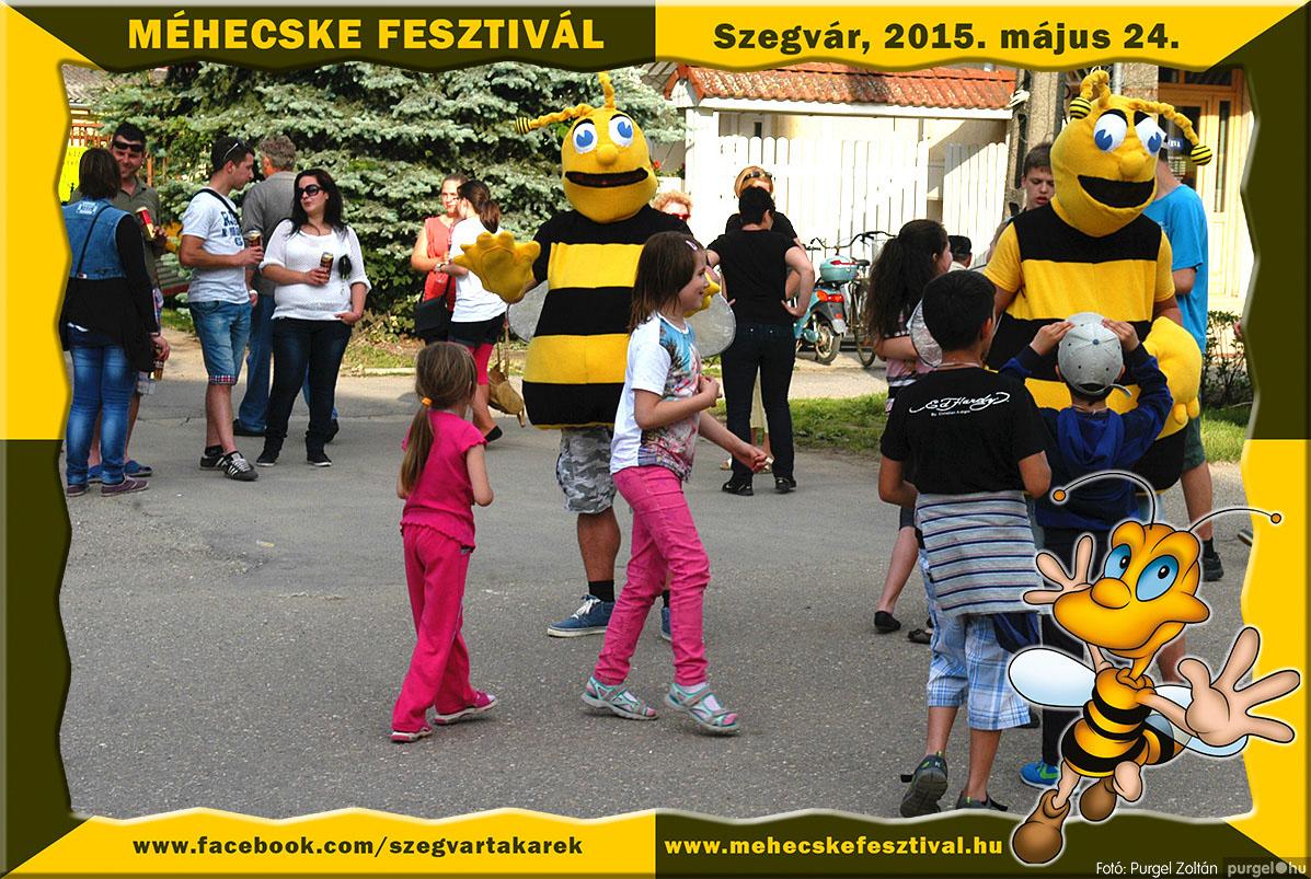 2015.05.24. 183 Szegvár és Vidéke Tak. Szöv. - Méhecske Fesztivál 2015. - Fotó:PURGEL ZOLTÁN©.jpg