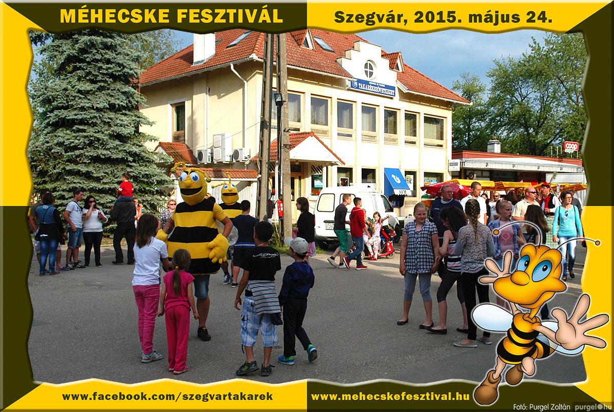 2015.05.24. 182 Szegvár és Vidéke Tak. Szöv. - Méhecske Fesztivál 2015. - Fotó:PURGEL ZOLTÁN©.jpg