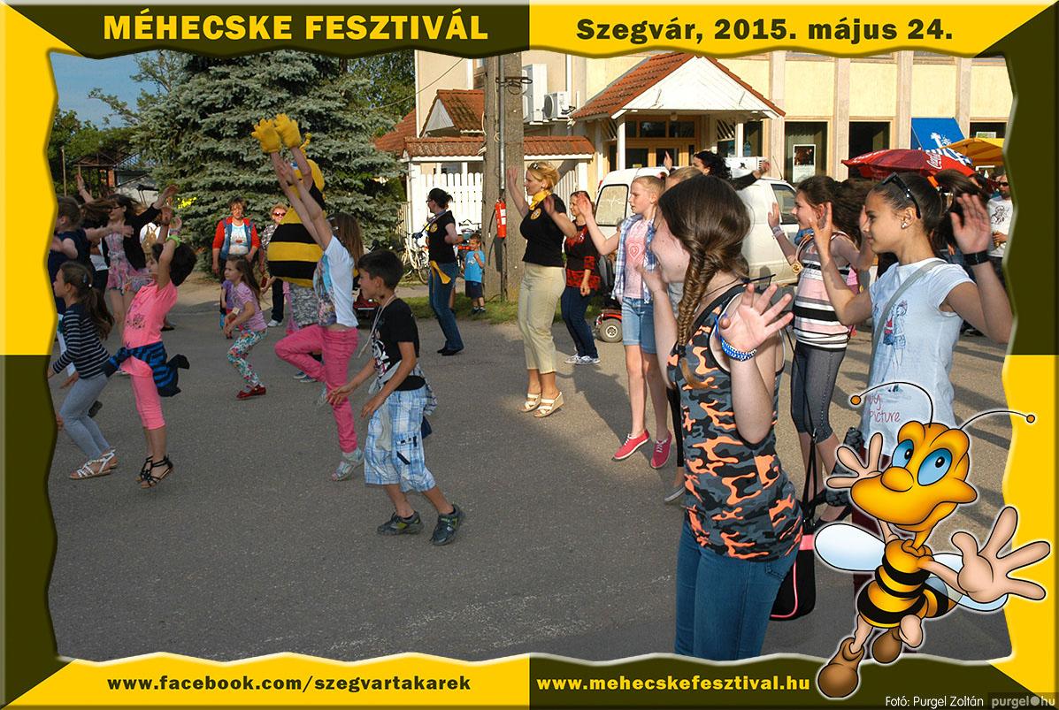 2015.05.24. 179 Szegvár és Vidéke Tak. Szöv. - Méhecske Fesztivál 2015. - Fotó:PURGEL ZOLTÁN©.jpg