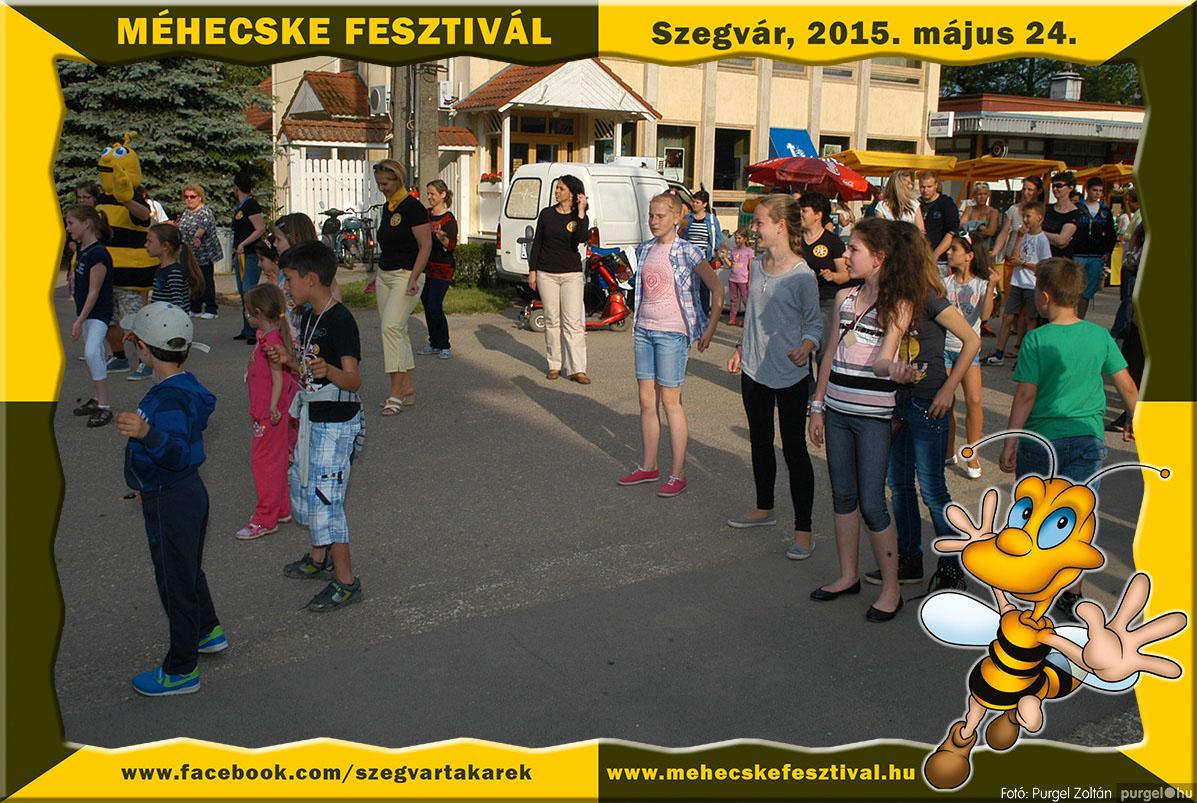 2015.05.24. 174 Szegvár és Vidéke Tak. Szöv. - Méhecske Fesztivál 2015. - Fotó:PURGEL ZOLTÁN©.jpg
