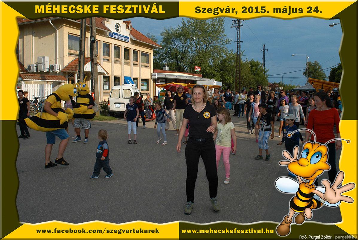 2015.05.24. 173 Szegvár és Vidéke Tak. Szöv. - Méhecske Fesztivál 2015. - Fotó:PURGEL ZOLTÁN©.jpg