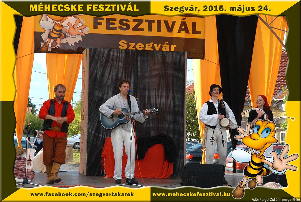 2015.05.24. 172 Szegvár és Vidéke Tak. Szöv. - Méhecske Fesztivál 2015. - Fotó:PURGEL ZOLTÁN©.jpg