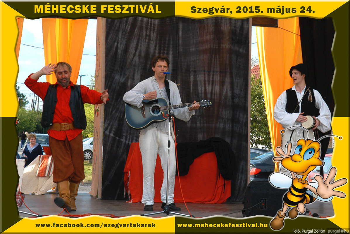 2015.05.24. 171 Szegvár és Vidéke Tak. Szöv. - Méhecske Fesztivál 2015. - Fotó:PURGEL ZOLTÁN©.jpg