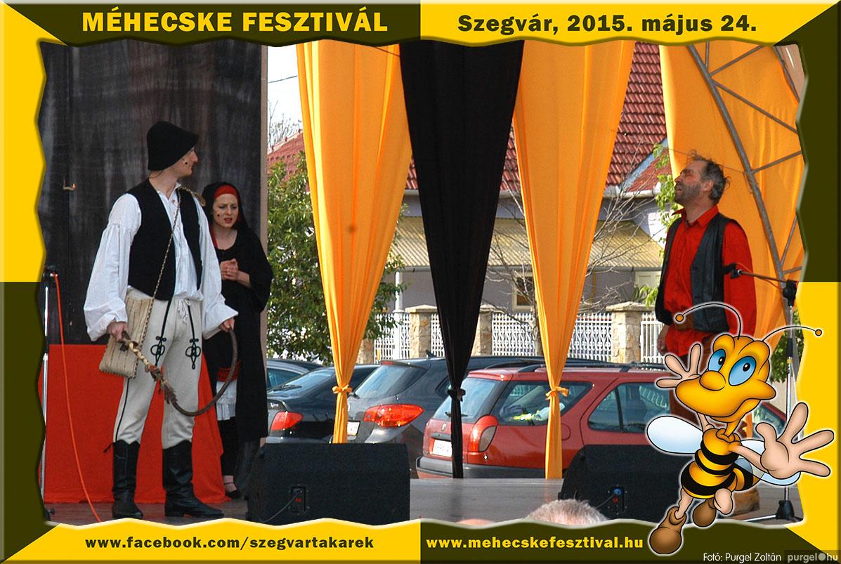 2015.05.24. 170 Szegvár és Vidéke Tak. Szöv. - Méhecske Fesztivál 2015. - Fotó:PURGEL ZOLTÁN©.jpg