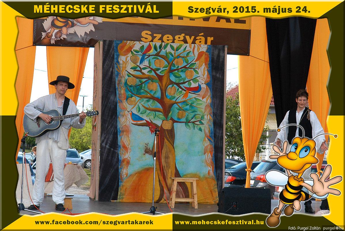 2015.05.24. 169 Szegvár és Vidéke Tak. Szöv. - Méhecske Fesztivál 2015. - Fotó:PURGEL ZOLTÁN©.jpg