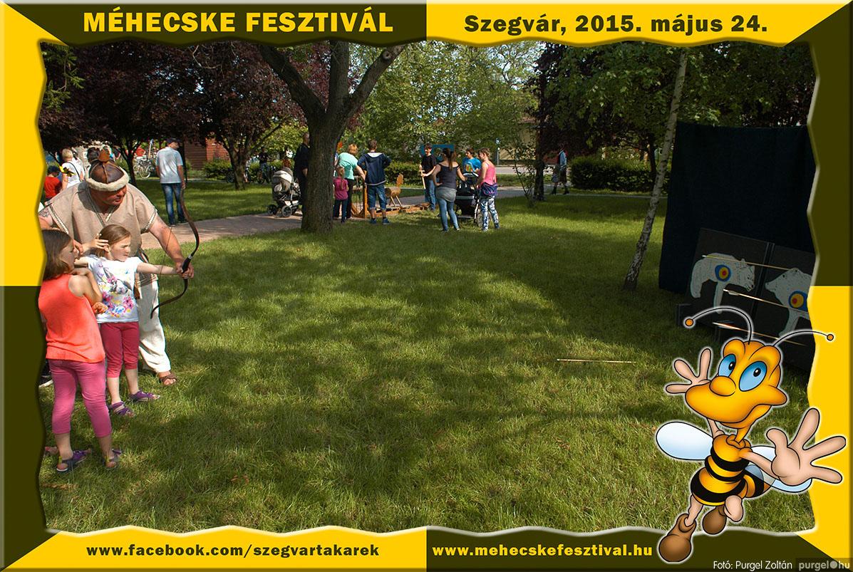 2015.05.24. 166 Szegvár és Vidéke Tak. Szöv. - Méhecske Fesztivál 2015. - Fotó:PURGEL ZOLTÁN©.jpg