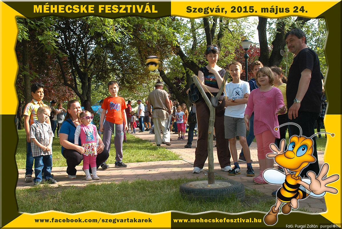 2015.05.24. 164 Szegvár és Vidéke Tak. Szöv. - Méhecske Fesztivál 2015. - Fotó:PURGEL ZOLTÁN©.jpg