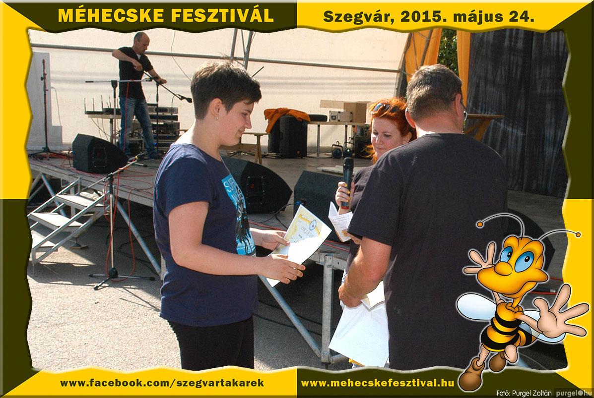 2015.05.24. 159 Szegvár és Vidéke Tak. Szöv. - Méhecske Fesztivál 2015. - Fotó:PURGEL ZOLTÁN©.jpg