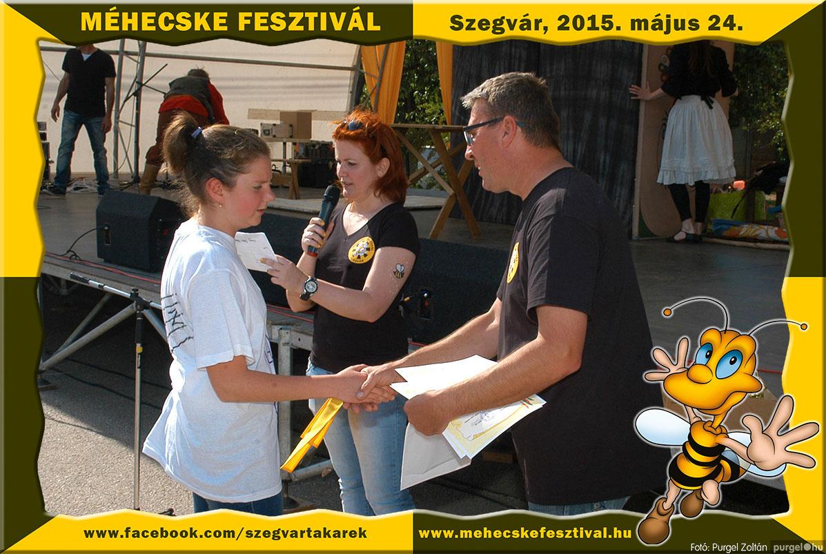 2015.05.24. 158 Szegvár és Vidéke Tak. Szöv. - Méhecske Fesztivál 2015. - Fotó:PURGEL ZOLTÁN©.jpg