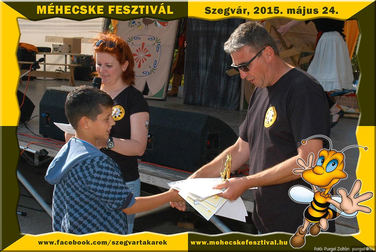 2015.05.24. 155 Szegvár és Vidéke Tak. Szöv. - Méhecske Fesztivál 2015. - Fotó:PURGEL ZOLTÁN©.jpg