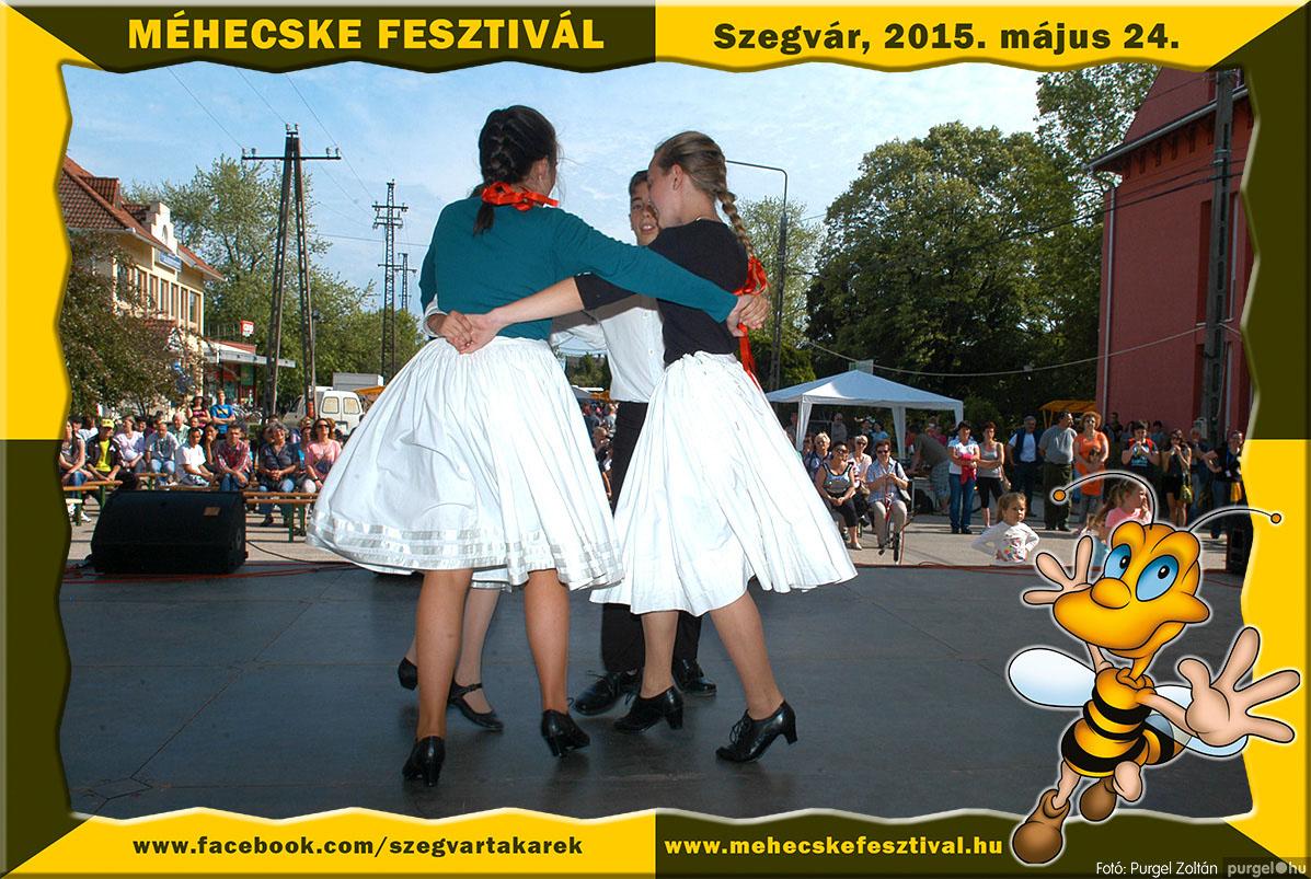 2015.05.24. 152 Szegvár és Vidéke Tak. Szöv. - Méhecske Fesztivál 2015. - Fotó:PURGEL ZOLTÁN©.jpg