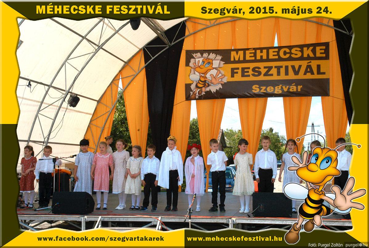 2015.05.24. 144 Szegvár és Vidéke Tak. Szöv. - Méhecske Fesztivál 2015. - Fotó:PURGEL ZOLTÁN©.jpg
