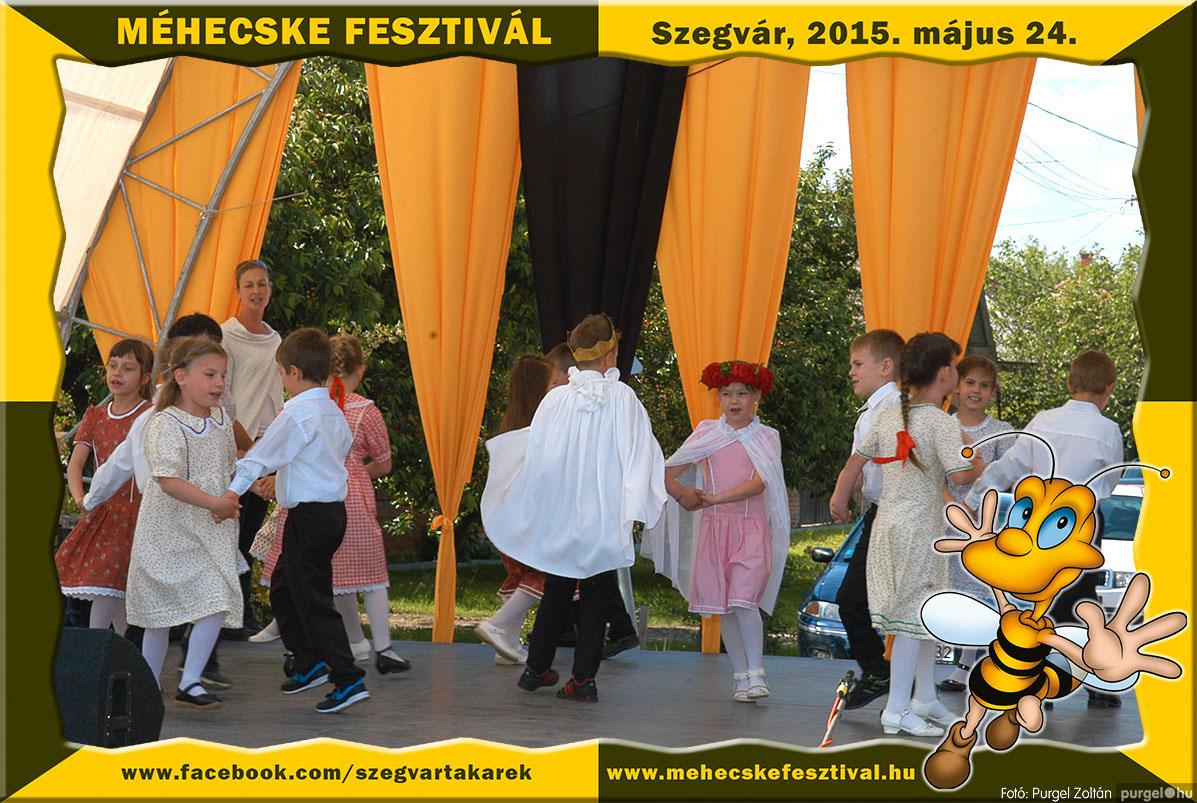 2015.05.24. 142 Szegvár és Vidéke Tak. Szöv. - Méhecske Fesztivál 2015. - Fotó:PURGEL ZOLTÁN©.jpg