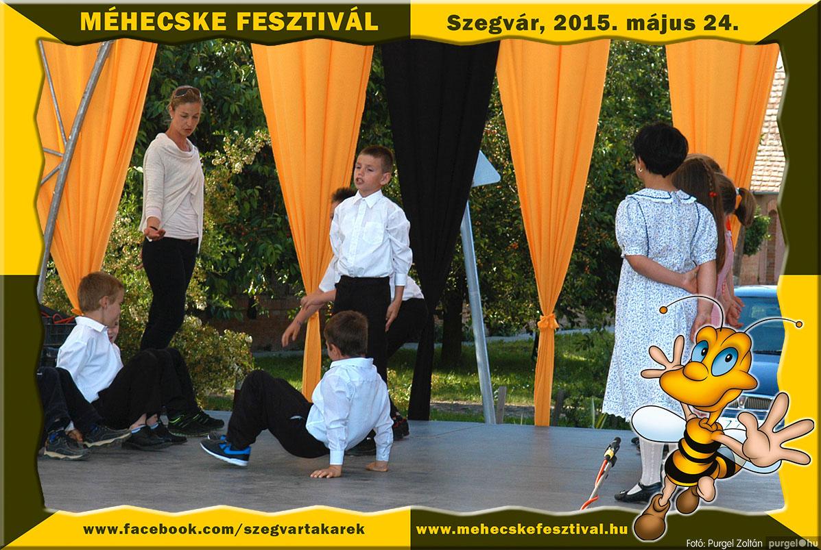 2015.05.24. 140 Szegvár és Vidéke Tak. Szöv. - Méhecske Fesztivál 2015. - Fotó:PURGEL ZOLTÁN©.jpg
