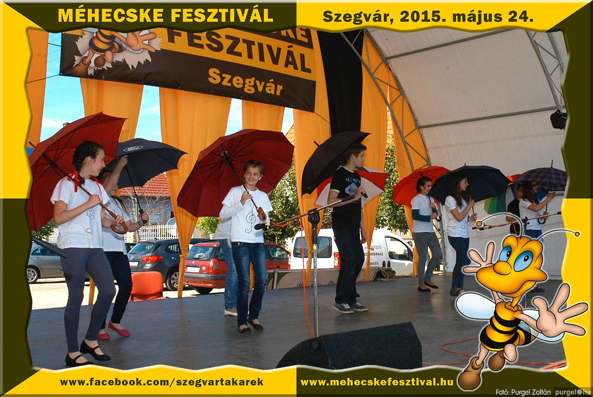 2015.05.24. 136 Szegvár és Vidéke Tak. Szöv. - Méhecske Fesztivál 2015. - Fotó:PURGEL ZOLTÁN©.jpg