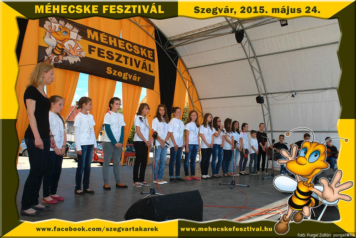 2015.05.24. 131 Szegvár és Vidéke Tak. Szöv. - Méhecske Fesztivál 2015. - Fotó:PURGEL ZOLTÁN©.jpg