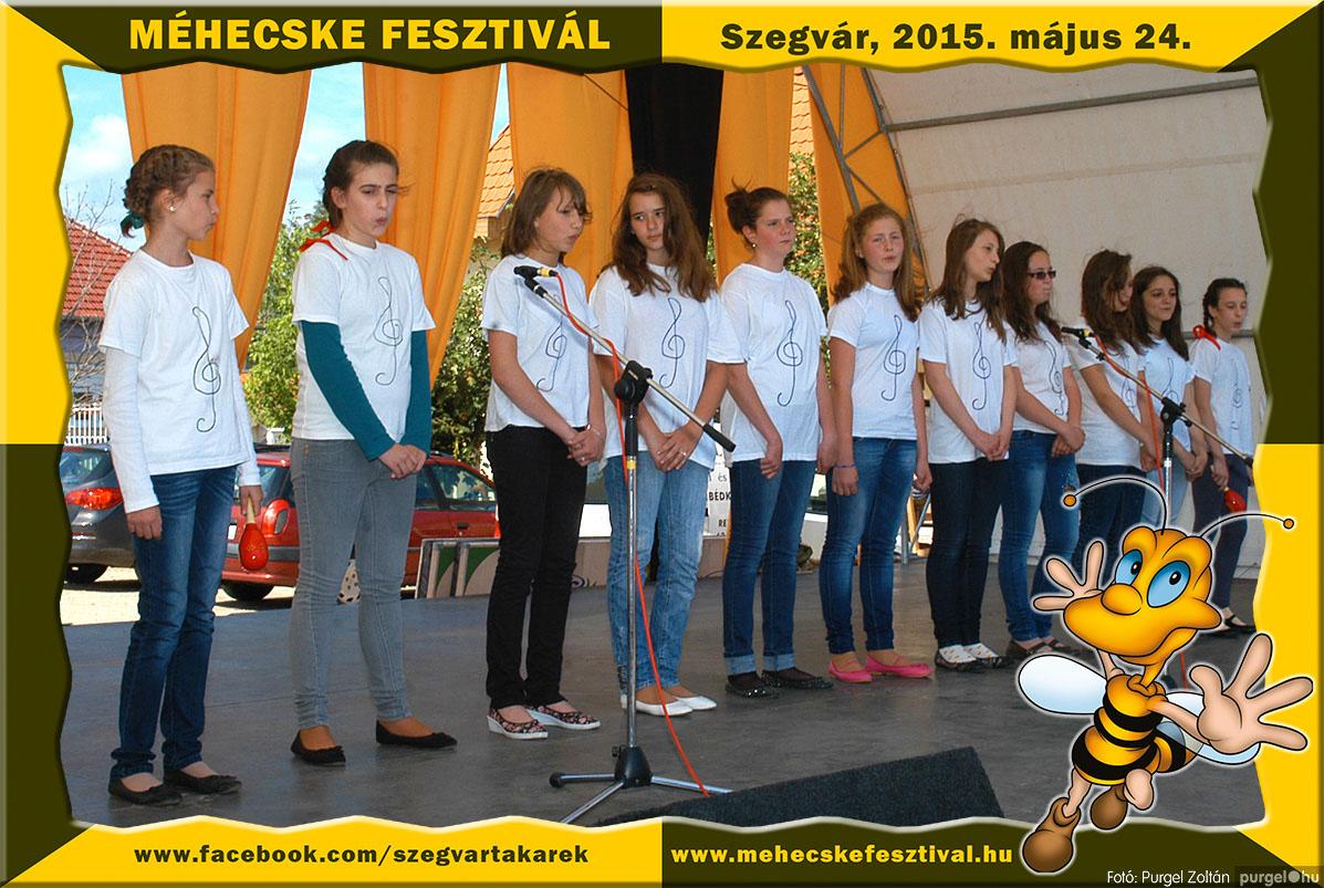 2015.05.24. 130 Szegvár és Vidéke Tak. Szöv. - Méhecske Fesztivál 2015. - Fotó:PURGEL ZOLTÁN©.jpg