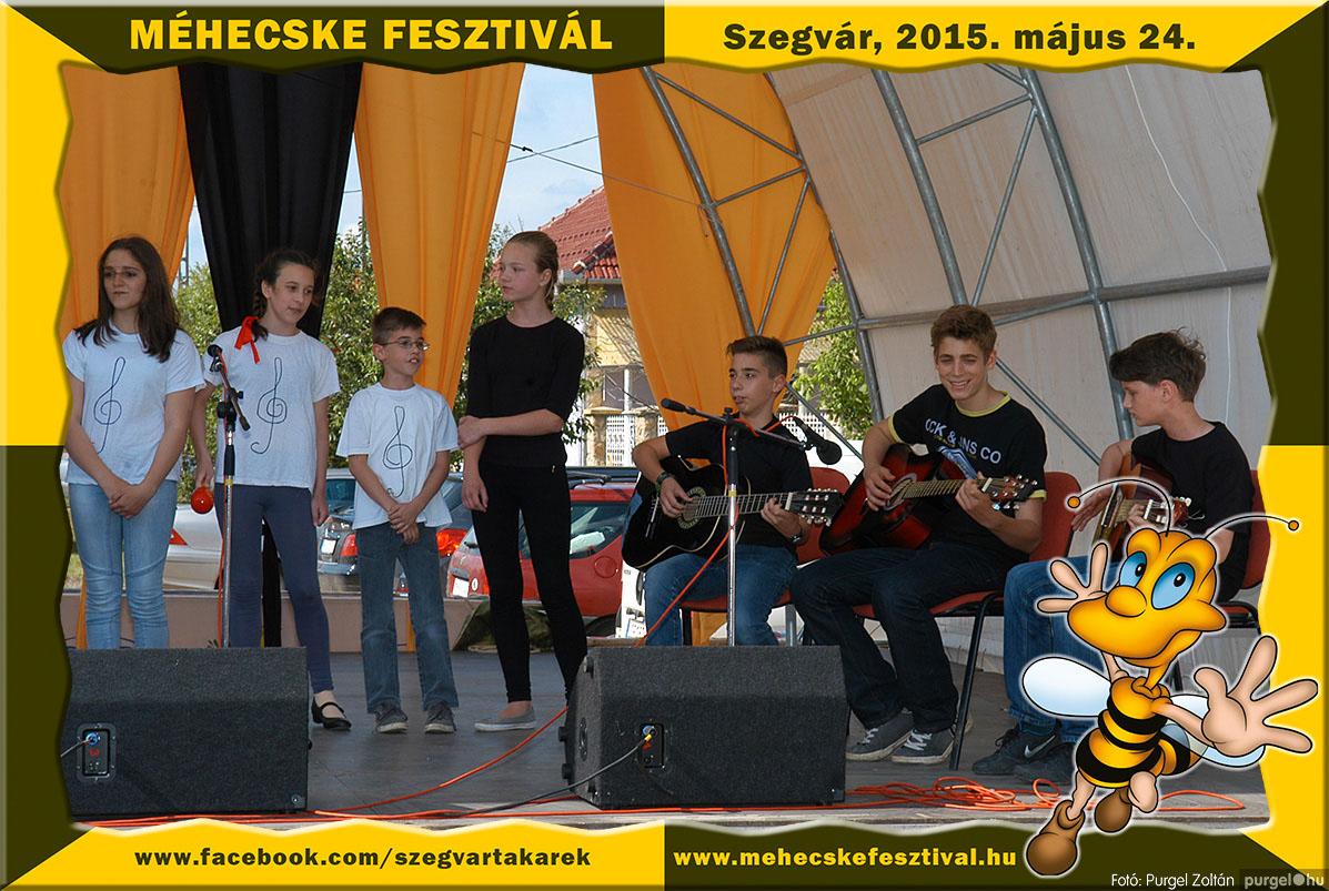 2015.05.24. 127 Szegvár és Vidéke Tak. Szöv. - Méhecske Fesztivál 2015. - Fotó:PURGEL ZOLTÁN©.jpg