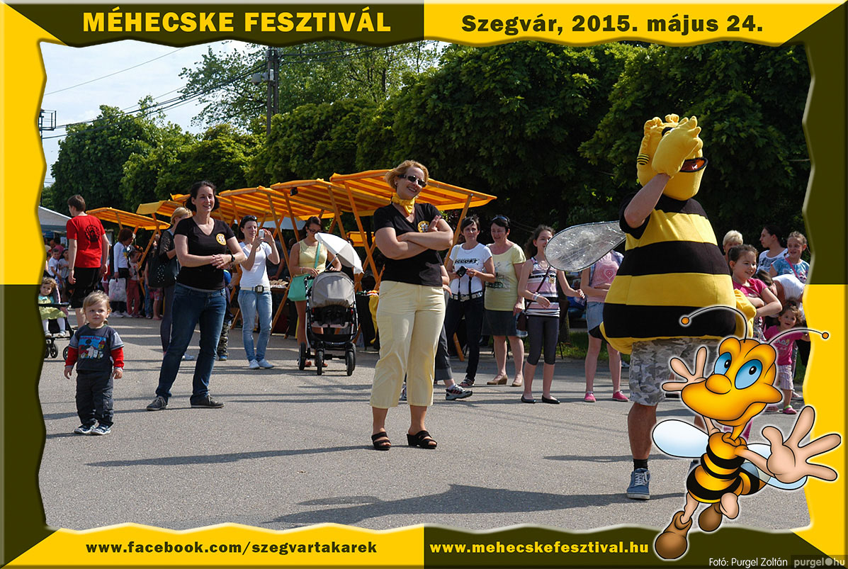 2015.05.24. 126 Szegvár és Vidéke Tak. Szöv. - Méhecske Fesztivál 2015. - Fotó:PURGEL ZOLTÁN©.jpg