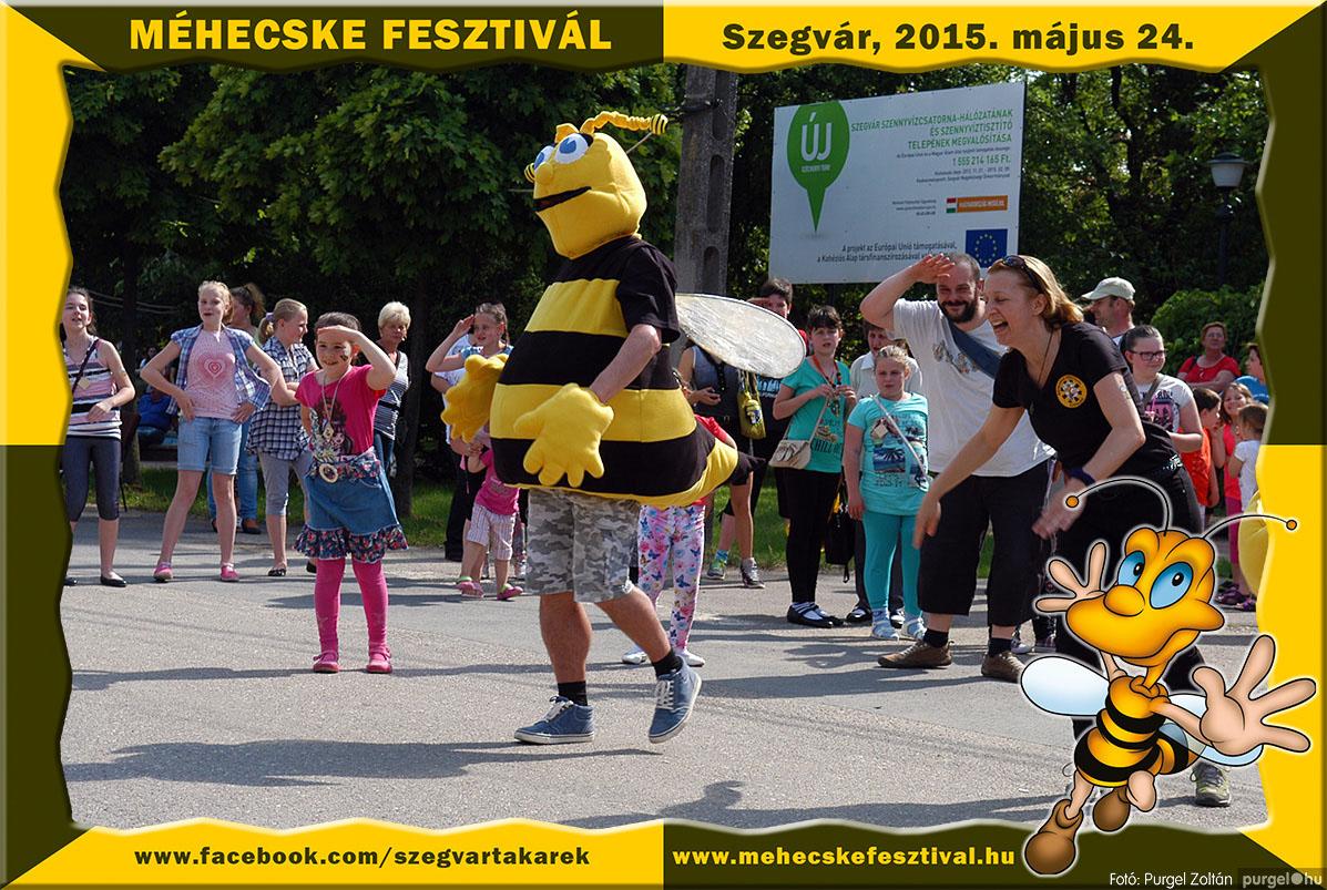 2015.05.24. 125 Szegvár és Vidéke Tak. Szöv. - Méhecske Fesztivál 2015. - Fotó:PURGEL ZOLTÁN©.jpg