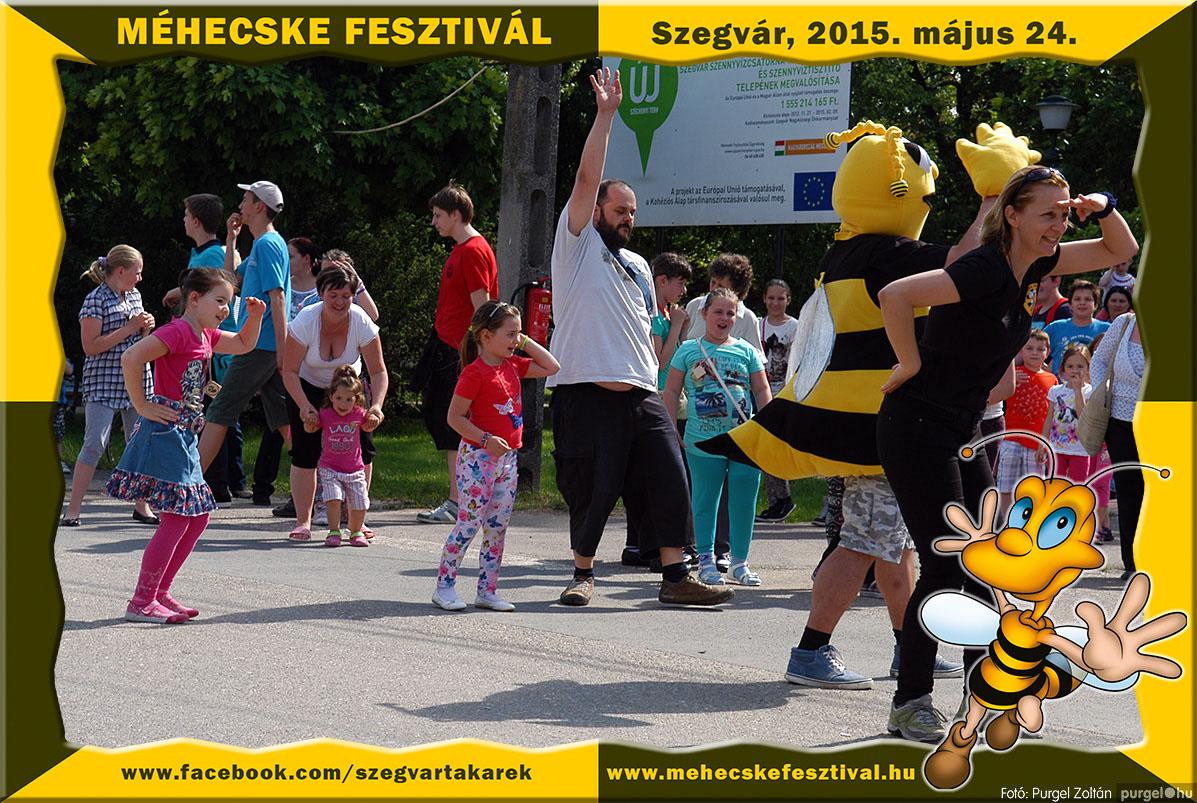 2015.05.24. 124 Szegvár és Vidéke Tak. Szöv. - Méhecske Fesztivál 2015. - Fotó:PURGEL ZOLTÁN©.jpg