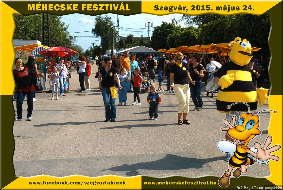 2015.05.24. 123 Szegvár és Vidéke Tak. Szöv. - Méhecske Fesztivál 2015. - Fotó:PURGEL ZOLTÁN©.jpg