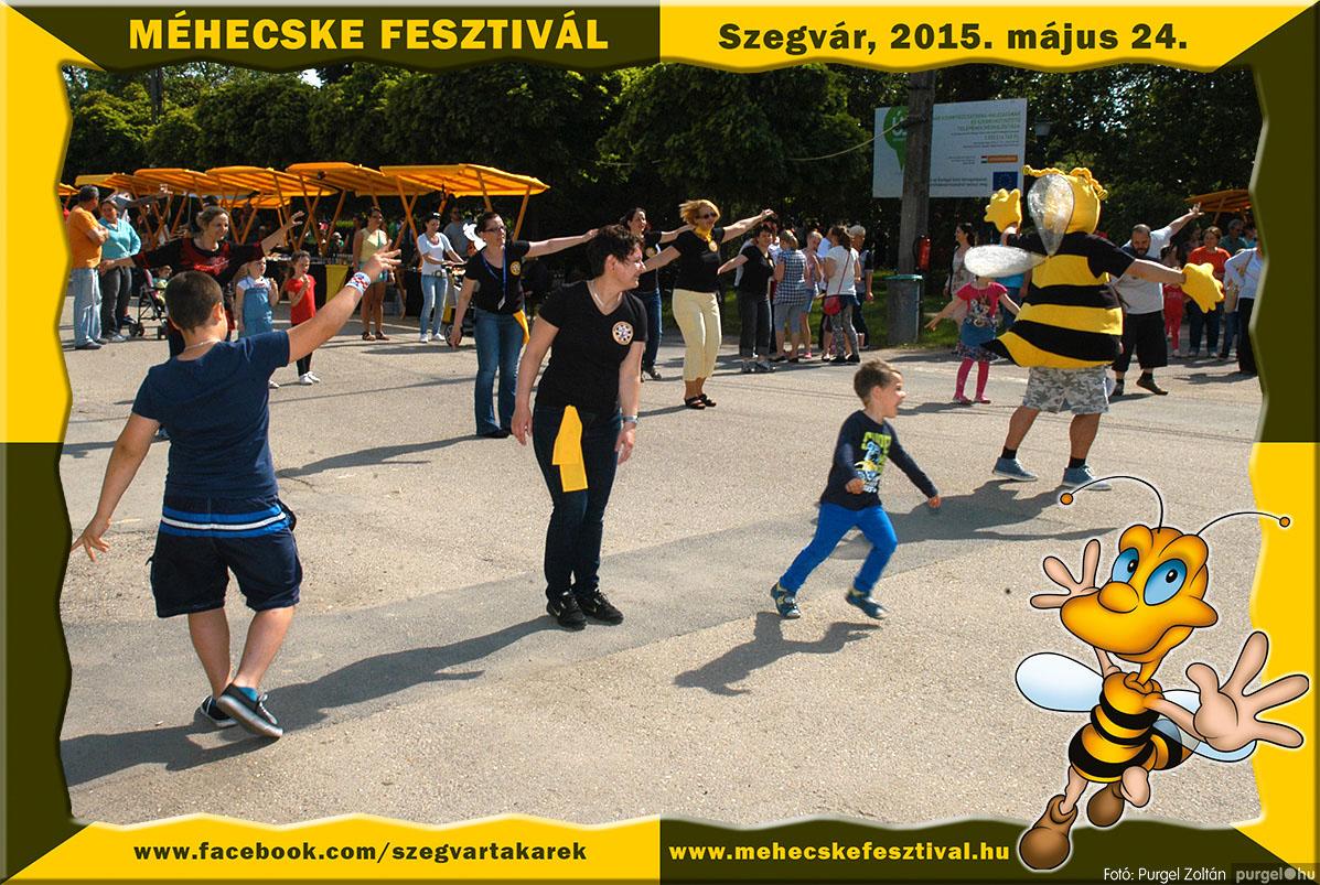 2015.05.24. 122 Szegvár és Vidéke Tak. Szöv. - Méhecske Fesztivál 2015. - Fotó:PURGEL ZOLTÁN©.jpg