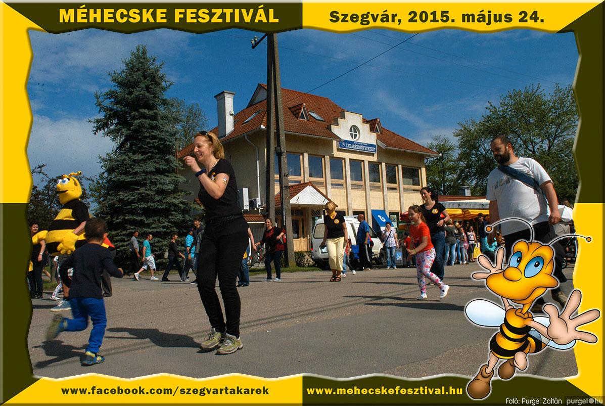 2015.05.24. 120 Szegvár és Vidéke Tak. Szöv. - Méhecske Fesztivál 2015. - Fotó:PURGEL ZOLTÁN©.jpg