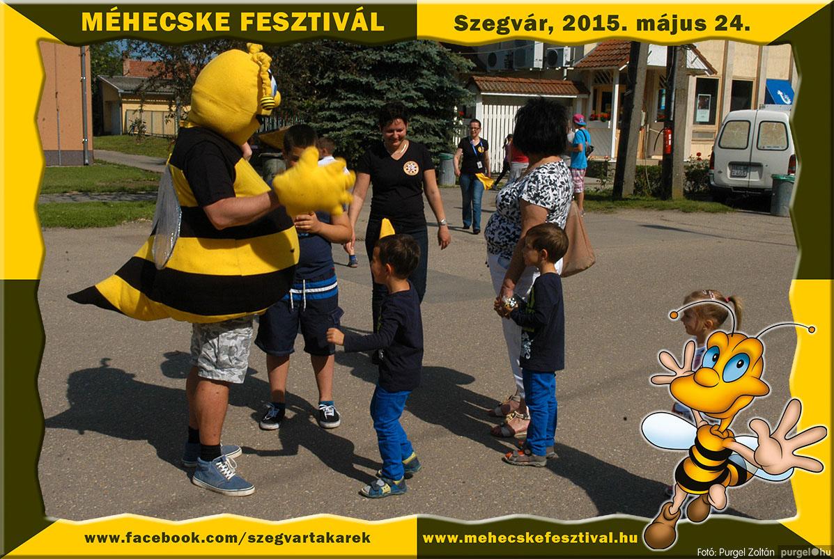 2015.05.24. 119 Szegvár és Vidéke Tak. Szöv. - Méhecske Fesztivál 2015. - Fotó:PURGEL ZOLTÁN©.jpg