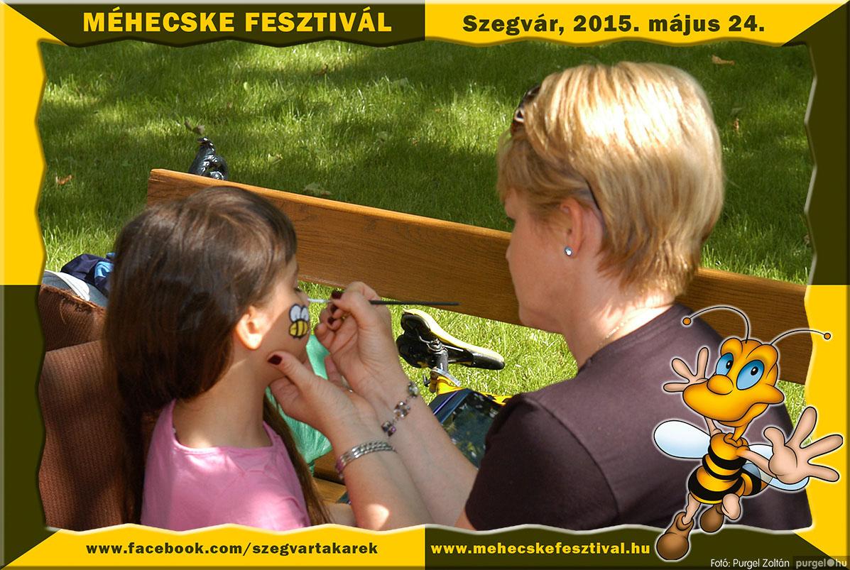 2015.05.24. 117 Szegvár és Vidéke Tak. Szöv. - Méhecske Fesztivál 2015. - Fotó:PURGEL ZOLTÁN©.jpg