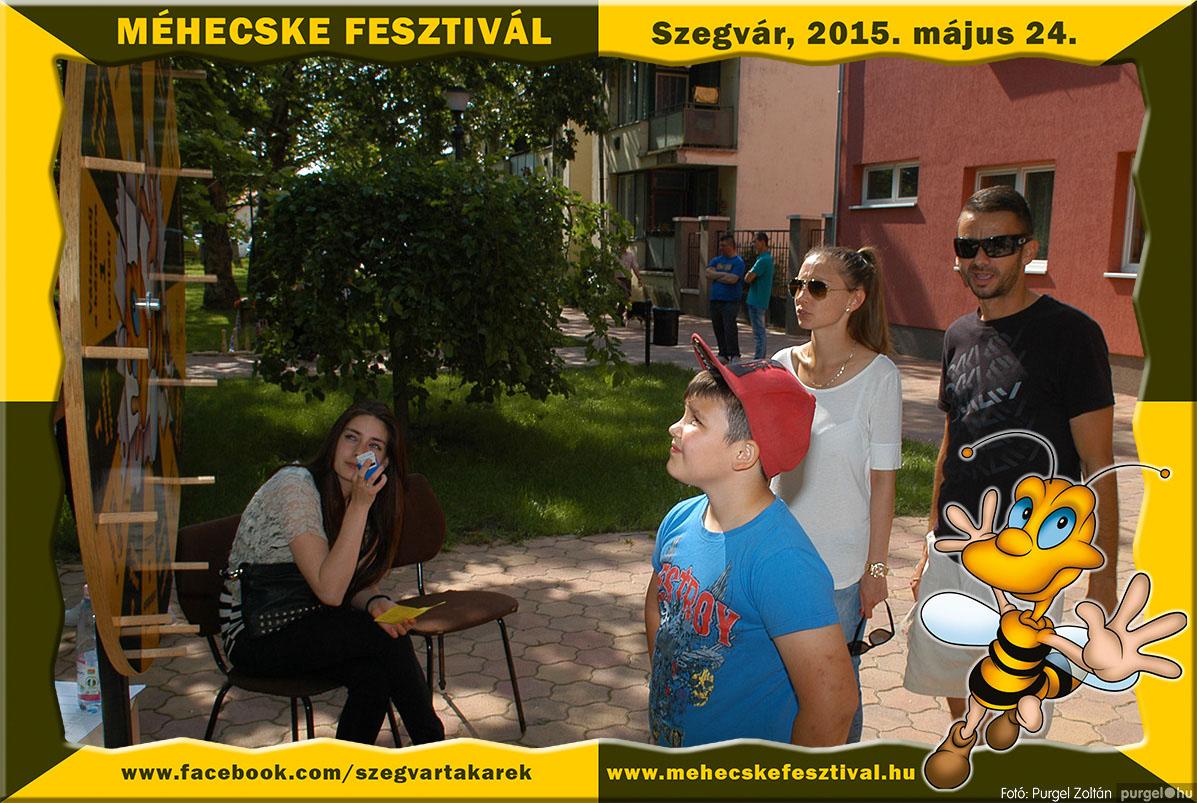 2015.05.24. 116 Szegvár és Vidéke Tak. Szöv. - Méhecske Fesztivál 2015. - Fotó:PURGEL ZOLTÁN©.jpg