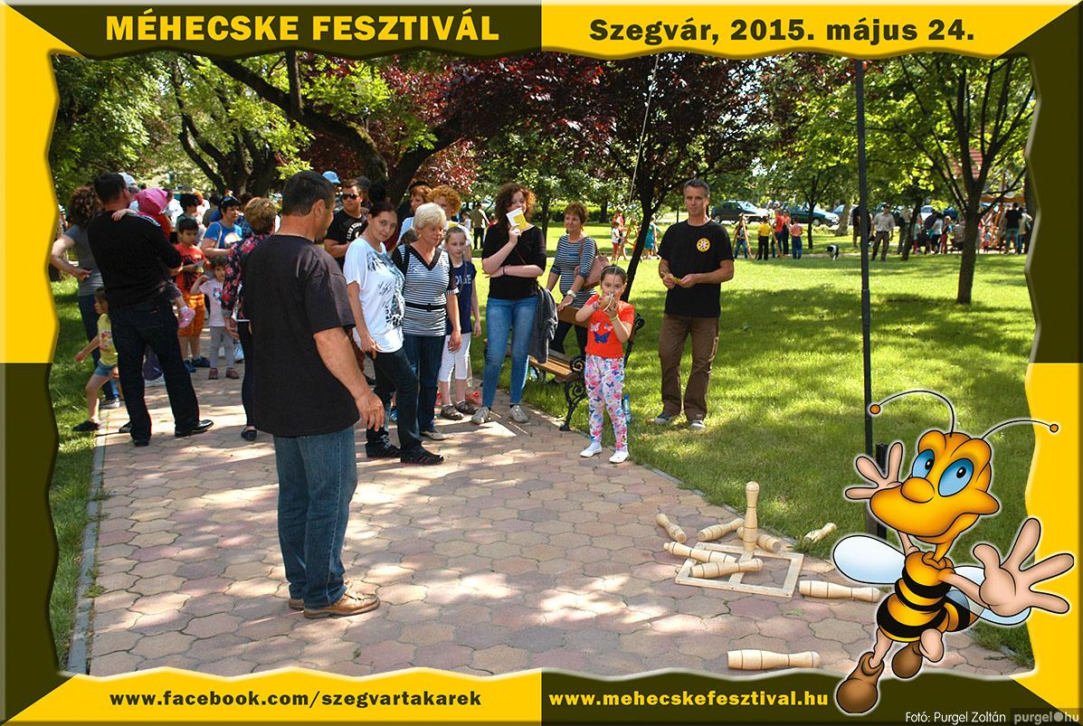 2015.05.24. 114 Szegvár és Vidéke Tak. Szöv. - Méhecske Fesztivál 2015. - Fotó:PURGEL ZOLTÁN©.jpg