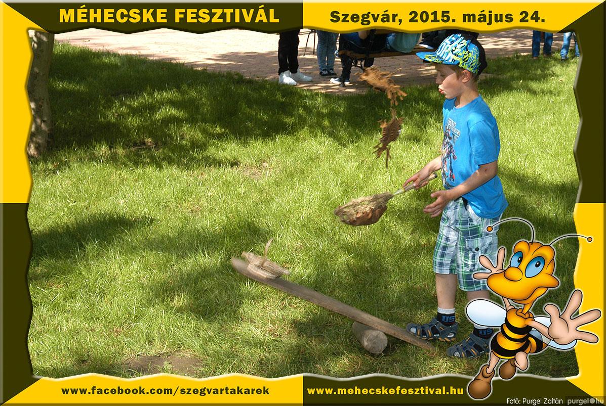 2015.05.24. 113 Szegvár és Vidéke Tak. Szöv. - Méhecske Fesztivál 2015. - Fotó:PURGEL ZOLTÁN©.jpg