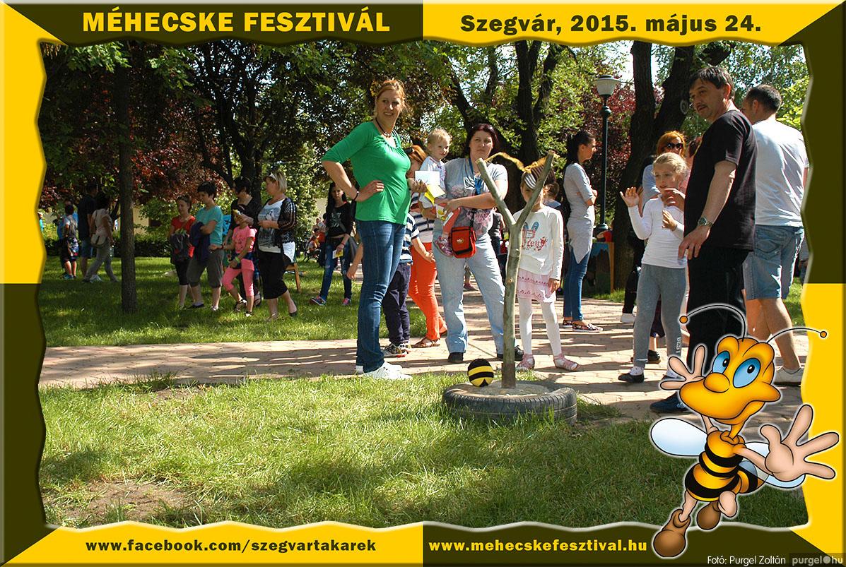 2015.05.24. 112 Szegvár és Vidéke Tak. Szöv. - Méhecske Fesztivál 2015. - Fotó:PURGEL ZOLTÁN©.jpg