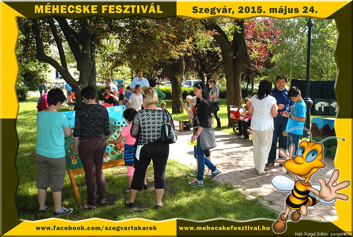 2015.05.24. 110 Szegvár és Vidéke Tak. Szöv. - Méhecske Fesztivál 2015. - Fotó:PURGEL ZOLTÁN©.jpg