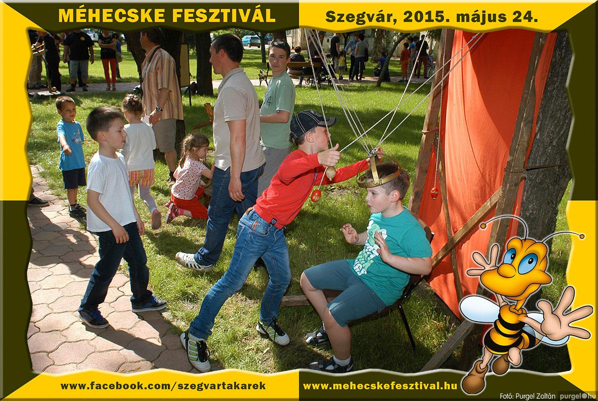 2015.05.24. 109 Szegvár és Vidéke Tak. Szöv. - Méhecske Fesztivál 2015. - Fotó:PURGEL ZOLTÁN©.jpg