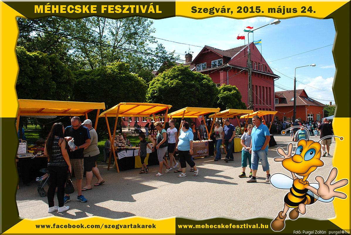 2015.05.24. 106 Szegvár és Vidéke Tak. Szöv. - Méhecske Fesztivál 2015. - Fotó:PURGEL ZOLTÁN©.jpg