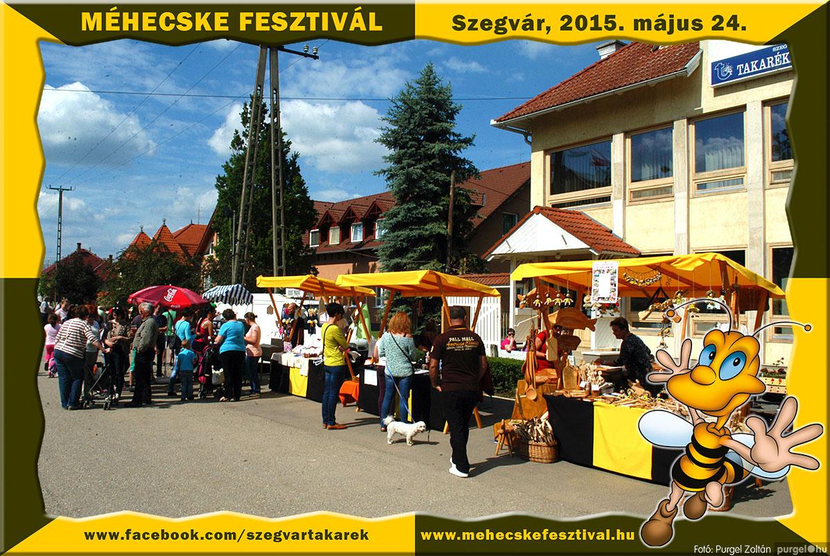 2015.05.24. 105 Szegvár és Vidéke Tak. Szöv. - Méhecske Fesztivál 2015. - Fotó:PURGEL ZOLTÁN©.jpg